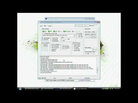 ogm jaf pkey emulator v3