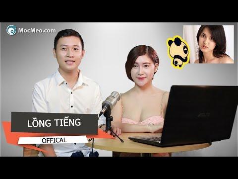 [Thư Giãn] Thử thách lồng tiếng phim Châu Tinh Trì