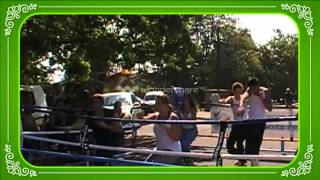 savate forme http://www.rcp-savate-boxe-francaise.fr/accueil.html