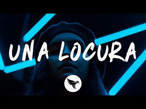 Ozuna – Una Locura (Letra/Lyrics) J Balvin, Chencho Corleone