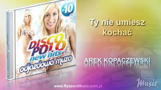 New Hits Disco Polo vol.10 PROMO [HD]