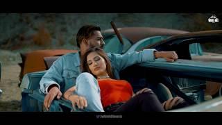 Ik Ik Pal (Teaser) Maninder Buttar | Sukh Sanghera | Rel. On 7th Sep | White Hill Music