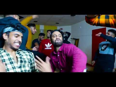 Master - Kutti Story   Thalapathy Vijay   Anirudh Ravichander   Lokesh Kanagaraj   Dancecover