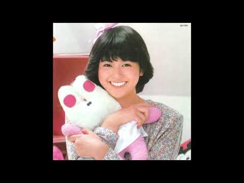 小泉今日子 (Kyoko Koizumi) - ひとり街角