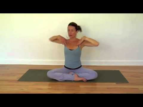 yoga excercises for weight loss  yoga positions for