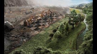 Как происходит деградация цивилизации?