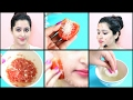 TOMATO FACIAL at Home for FAIR, Glowing & Spotless Skin.Natural Home Remedy