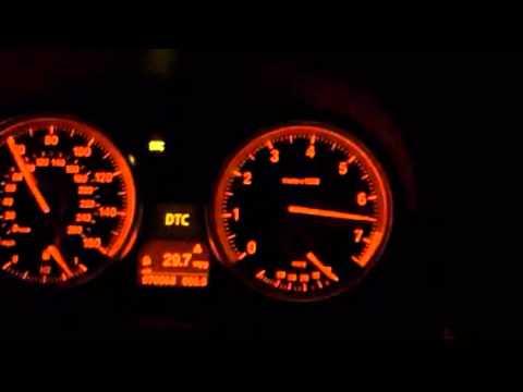 2009 Bmw 328i Wagon 0 60 Youtube