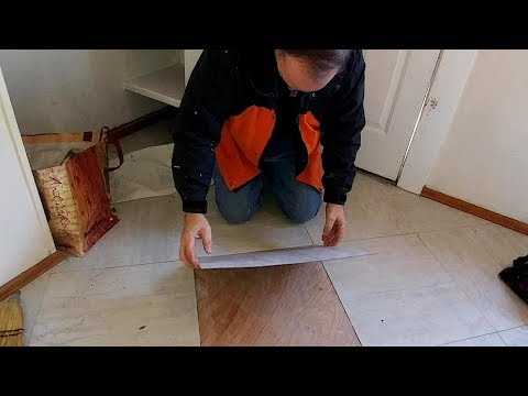 repairing-peel-and-stick-tile-floor-squares