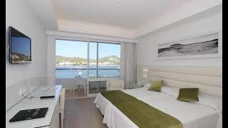 Аргос Хотел отель в Турции Антальи для семьи
