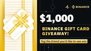 Pakistan will Export JF-17 Thunder Block 3 Aircraft to 4 Countries