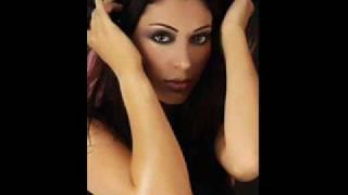Maya Nasri - Akhbarak Eyh مايا نصري - أخبارك إيه
