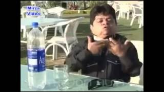 Download Mp3 Funny Video Mittu  Pothwari