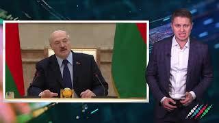 Путин предупреждает Пашиняна не разрушать союз