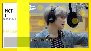Gambar cover [Thaisub] NCT U - New Love (When You're on the Blacklist of Bullies OST Part 1) l KMJSUB