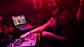 Amnesia Closing 2015 - Melanie Ribbe B2B Reboot (part 1)