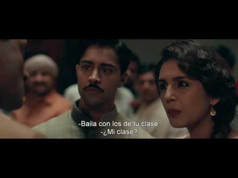 Trailer: El último virrey de la India (VOSE)