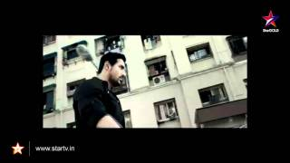 StarGold Presents 'FORCE' -- World TV Premiere - Split