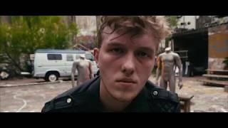 Prismo - Solo (Official Music Video)