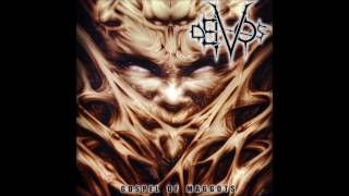 Watch Deivos Gospel Of Maggots video