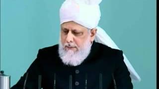 Ultimate triumph of divine communities_jamaat ahmdiyya-clip9.flv