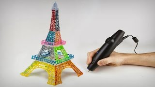 Best 3D Pens You Must Buy