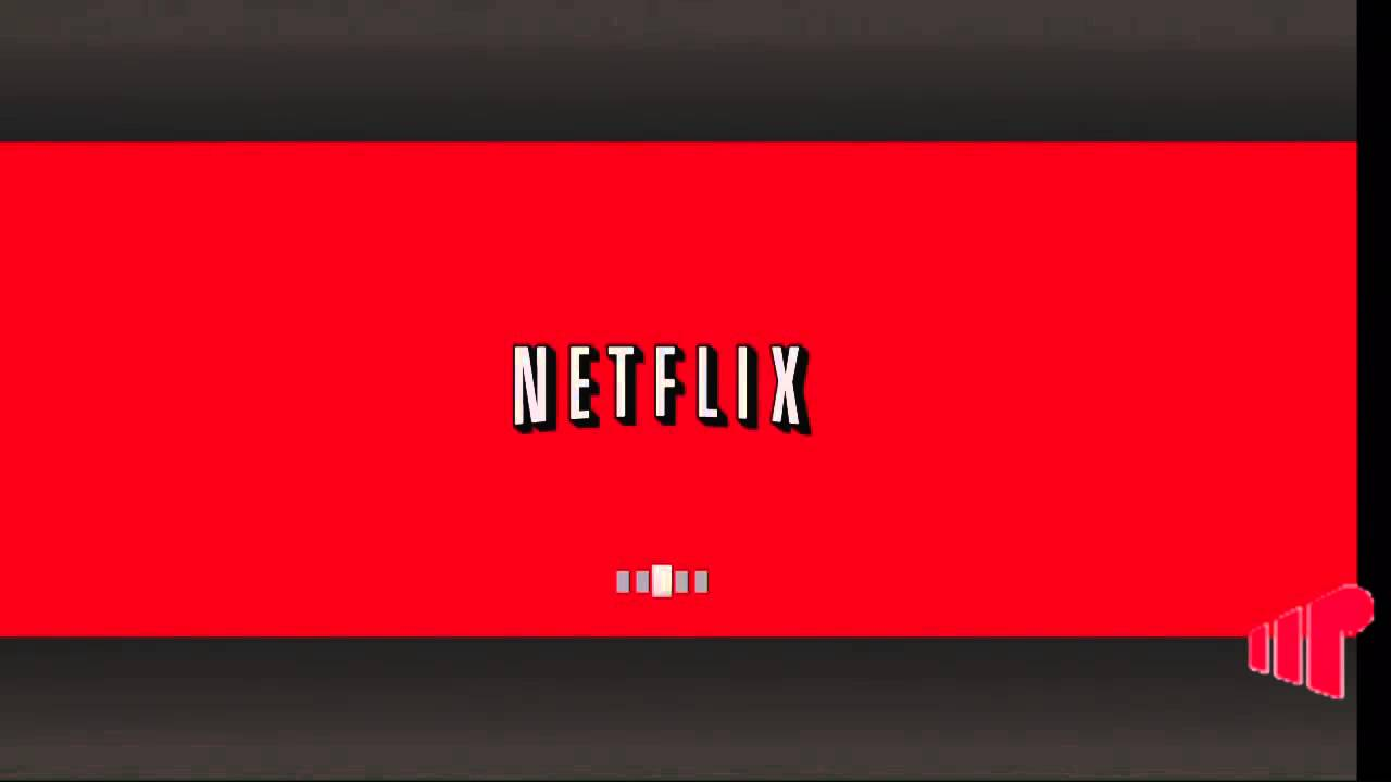 how to make netflix load faster