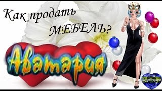 видео БОБЫ ГАРРИ ПОТТЕРА Bean Boozled Challenge Конфеты Harry Potter Jelly Belly