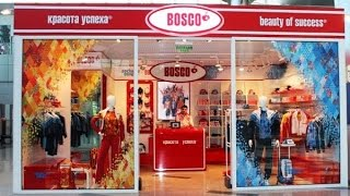 Спортивные костюмы больших размеров женские купить(http://sport-bosco.ru/ Спортивные костюмы больших размеров женские купить. Одежда Боско, это по умолчанию лучшее..., 2016-01-27T15:54:49.000Z)