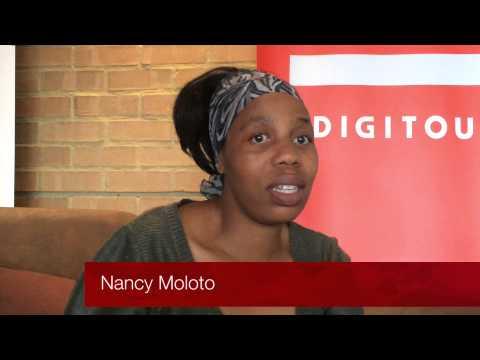 Indigitous Pretoria Review