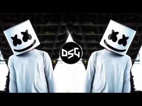 Dubstep master Marsello (Remix)