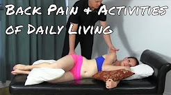 hqdefault - Back Pain Daily Living