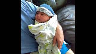 Baby Avan