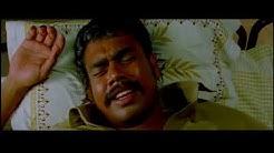 Sindhu Samaveli  | scene - 6 | Amala Paul | | Harish Kalyan | Gajini | Kanja Karuppu