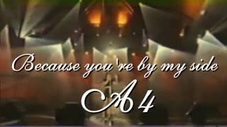 Mariah Carey 'Music Box' Vocal Showcase (D3 - E7)