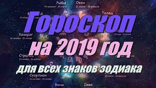 видео Плакаты на Новый 2019 год Свиньи