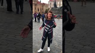 видео Страхование туристов
