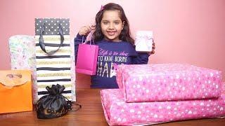 هدايا العيد ٢٠١٨ | 2018 Eid gifts