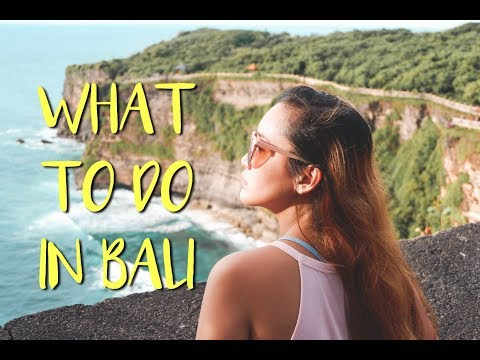 guide:-what-to-do-in-bali
