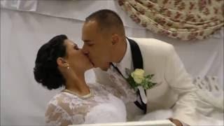 Evelyn & Krisztián Esküvője -2016. július 16.