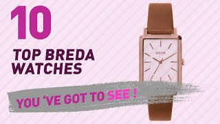 Daisy Fuentes Watches For Women // New & Popular 2017