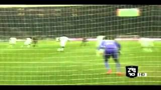 La Copa De La Vida (Mejores Momentos Mundial South Africa 2010)