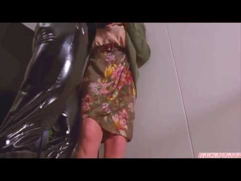 Piss Pants Pee Jeans from YouTube · Duration:  3 minutes 48 seconds