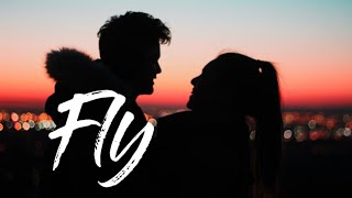 VIK • Fransis Derelle - Fly (feat. Parker Pohill)