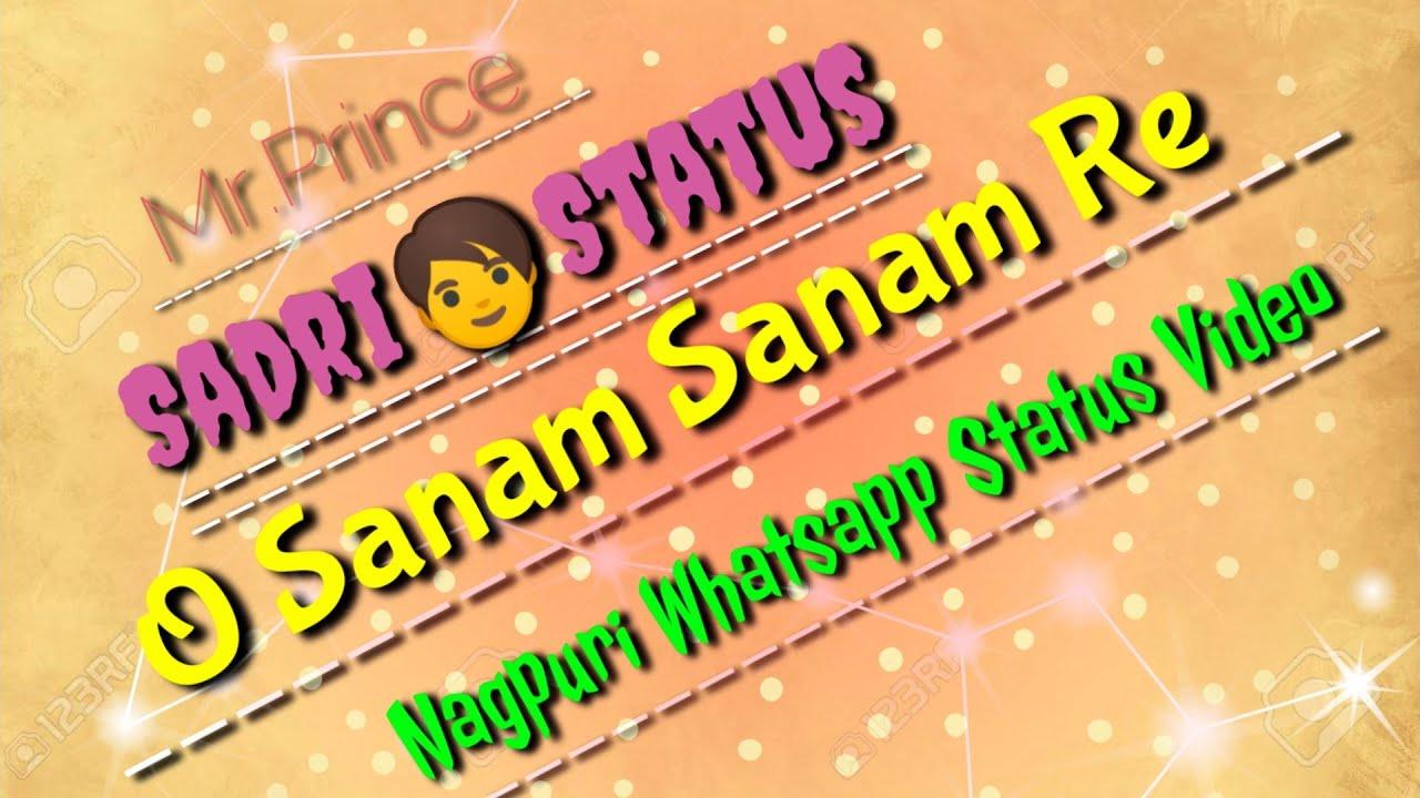 sanam re song download mp3 ringtone