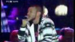 Million stylez-miss fatty (LIVE) in Bulgaria   {Abudi}