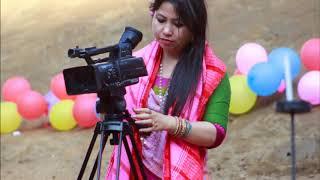 tanchangya video songs=sopak bhante birthday publised.