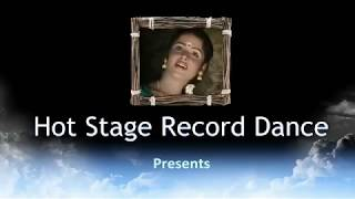 Hot Village Tamil record dance
