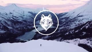 Ed Sheeran - Photograph (Flin Remix)