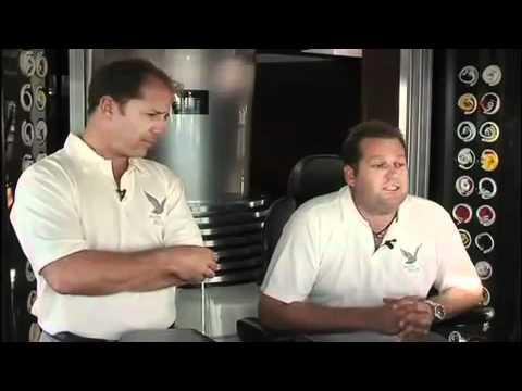 FleetBroadband high speed satellite voice and internet marine system